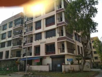 1520 sqft, 3 bhk Apartment in Builder Project New Town, Kolkata at Rs. 15000