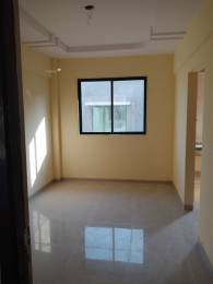 460 sqft, 1 bhk Apartment in Builder royal palm usarli new Panvel navi mumbai, Mumbai at Rs. 23.5000 Lacs
