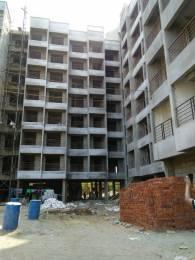 570 sqft, 1 bhk Apartment in JP Symphony Ambernath East, Mumbai at Rs. 22.5000 Lacs