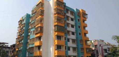 625 sqft, 1 bhk Apartment in Singh Sai Crystal Ambernath East, Mumbai at Rs. 24.5000 Lacs