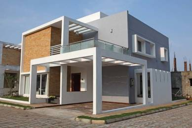 845 sqft, 2 bhk BuilderFloor in Builder chandhani Whitefield Hope Farm Junction, Bangalore at Rs. 45.0000 Lacs