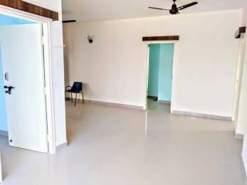 1331 sqft, 3 bhk Apartment in Divya JSR Limelite Jalahalli, Bangalore at Rs. 53.0000 Lacs