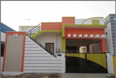 1000 sqft, 2 bhk Villa in Builder Sri pachiamman nagar Seelanaickenpatti, Salem at Rs. 25.0000 Lacs