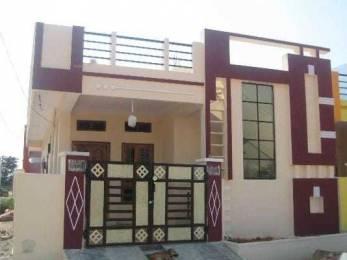 1000 sqft, 2 bhk Villa in Builder Project Seelanaickenpatti, Salem at Rs. 25.0000 Lacs