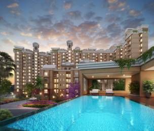 561 sqft, 2 bhk Apartment in Builder Project Model Town, Panipat at Rs. 18.4300 Lacs