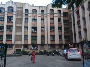520 sqft, 1 bhk Apartment in Lodha Heaven Villa Dombivali, Mumbai at Rs. 25.0000 Lacs