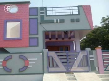 800 sqft, 2 bhk Villa in Builder Project Kelambakkam, Chennai at Rs. 32.5075 Lacs