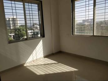 764 sqft, 2 bhk Apartment in Renuka Darshan Deolali Gaon, Nashik at Rs. 8000