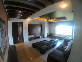 2185 sqft, 3 bhk Apartment in Builder Sterling Springdale Apartments Rajnagar, Nagpur at Rs. 1.1000 Cr