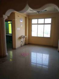 928 sqft, 2 bhk Apartment in Builder Project mahuabagh, Patna at Rs. 40.0000 Lacs