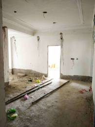 1620 sqft, 3 bhk Apartment in Builder Project Gola Road, Patna at Rs. 75.0000 Lacs