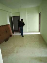 1410 sqft, 3 bhk Apartment in Builder Project RPS Nagar, Patna at Rs. 62.0000 Lacs