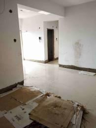 1550 sqft, 3 bhk Apartment in Builder Project Gola Road, Patna at Rs. 65.0000 Lacs