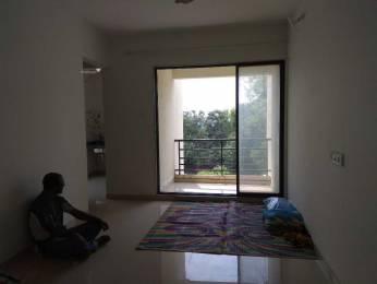 470 sqft, 1 bhk Apartment in Space Green Earth Residency Koproli, Mumbai at Rs. 18.0000 Lacs