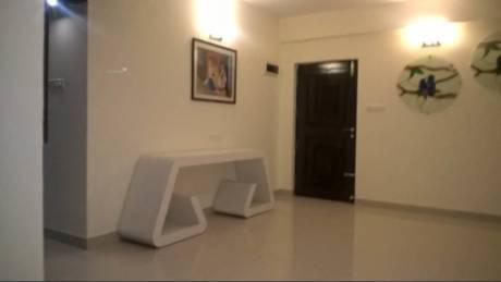 2620 sqft, 4 bhk Apartment in Vars Splendid Mahadevapura, Bangalore at Rs. 40000
