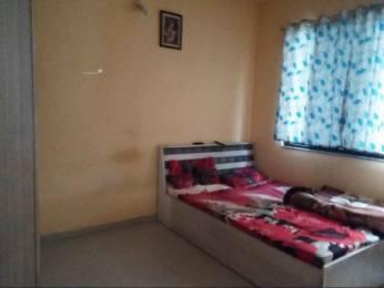 1220 sqft, 3 bhk Apartment in Builder Project Abhang Nagar, Nashik at Rs. 45.0000 Lacs