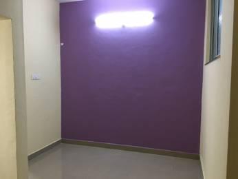 425 sqft, 1 bhk Apartment in Builder Project Galande Nagar Somnath Nagar, Pune at Rs. 8000