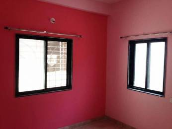 485 sqft, 1 bhk Apartment in Builder Project Chandan Nagar, Pune at Rs. 8500