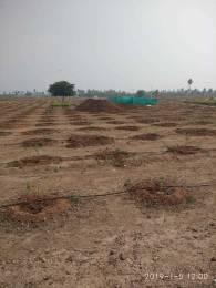 1485 sqft, Plot in Builder Vasavi Sandal County Narketpally, Nalgonda at Rs. 6.2700 Lacs