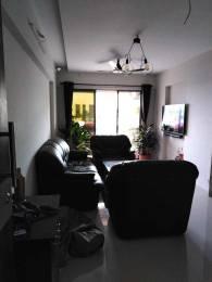 1850 sqft, 3 bhk Apartment in Poonam Park View Phase I Virar, Mumbai at Rs. 1.2800 Cr