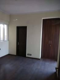 1350 sqft, 3 bhk Apartment in Builder Project i p extension patparganj, Delhi at Rs. 30000