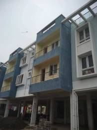 854 sqft, 2 bhk Apartment in Builder Project East Tambaram, Chennai at Rs. 28.1735 Lacs