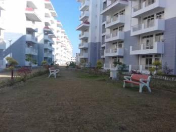 2322 sqft, 4 bhk Apartment in Builder Project Prem Nagar, Dehradun at Rs. 12000