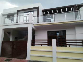 858 sqft, 2 bhk Villa in Builder pruthvi palms Whitefield, Bangalore at Rs. 45.8300 Lacs