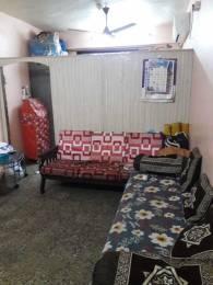 600 sqft, 1 bhk Apartment in Kalyani Ma Kalyani Chs Kalyan East, Mumbai at Rs. 20.0000 Lacs