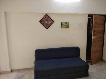 380 sqft, 1 bhk Apartment in Builder Project Teli Galli Cross Road, Mumbai at Rs. 28000