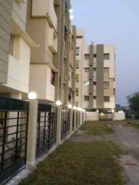 1342 sqft, 3 bhk Apartment in Eden Belvedere Nayabad, Kolkata at Rs. 18000