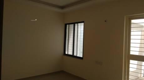 490 sqft, 1 bhk Apartment in Yashodeep Casa RIO Phase 2 Chikhali, Pune at Rs. 9500