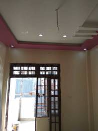 800 sqft, 3 bhk IndependentHouse in Builder gaurav vihar Gomti Nagar Extension, Lucknow at Rs. 42.0000 Lacs