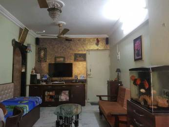 575 sqft, 1 bhk Apartment in Reputed Laxmi Park Phase 2 Thane West, Mumbai at Rs. 75.0000 Lacs