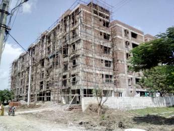 1180 sqft, 2 bhk Apartment in Builder Sai Pragati Kaza, Guntur at Rs. 32.0000 Lacs