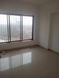 1350 sqft, 2 bhk Apartment in Kalpataru Riverside Panvel, Mumbai at Rs. 20000