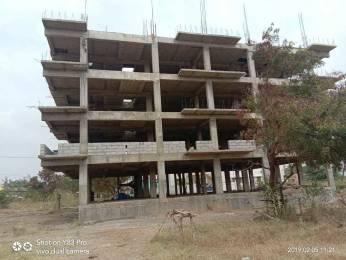 1090 sqft, 2 bhk Apartment in Builder Sea bird Hope College, Coimbatore at Rs. 40.0000 Lacs