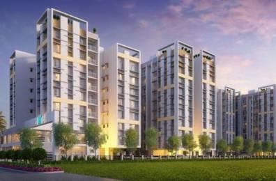 550 sqft, 1 bhk Apartment in Builder Project Dwarka New Delhi 110075, Delhi at Rs. 19.2500 Lacs