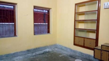 750 sqft, 2 bhk IndependentHouse in Builder Project Shanti Nagar, Kolkata at Rs. 9000