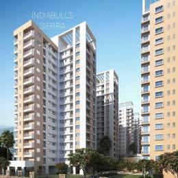 1292 sqft, 2 bhk Apartment in Indiabulls Sierra Madhurawada, Visakhapatnam at Rs. 49.0960 Lacs