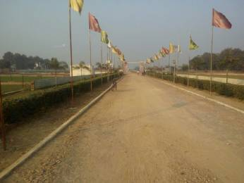 1000 sqft, Plot in Builder Chandra kashiyana Mirzapur Varanasi Road, Mirzapur at Rs. 5.0000 Lacs