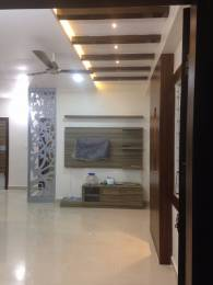 1100 sqft, 2 bhk Apartment in Dhyanish Constructions Lake Front Madinaguda, Hyderabad at Rs. 21000