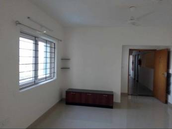 1726 sqft, 3 bhk Apartment in ETA Verde Porur, Chennai at Rs. 29000