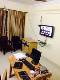 650 sqft, 2 bhk Apartment in Builder Krishna Co operative Housing Society Sector 36 Kamothe, Mumbai at Rs. 5000