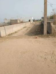 450 sqft, Plot in Builder Project laxmi nagar near metro station, Delhi at Rs. 5.0000 Lacs