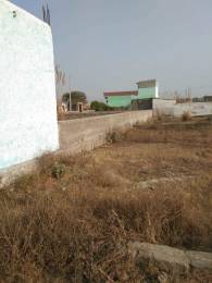 450 sqft, Plot in Builder Project Pitampura Vaishali, Delhi at Rs. 5.0000 Lacs