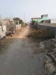 900 sqft, Plot in Builder Project Dilshad Garden, Delhi at Rs. 10.0000 Lacs