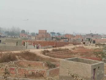 450 sqft, Plot in Builder Project Kashmere Gate, Delhi at Rs. 5.0000 Lacs