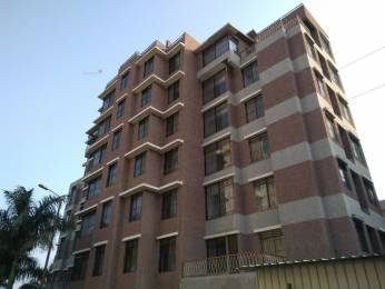 800 sqft, 2 bhk Apartment in Metadesign Mblu Anandwalli Gaon, Nashik at Rs. 40.0000 Lacs