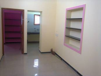 500 sqft, 2 bhk IndependentHouse in Builder Project Gandhimaa Nagar, Coimbatore at Rs. 29.0000 Lacs